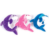 Porpoise Ice Skate Blade Soakers and Covers